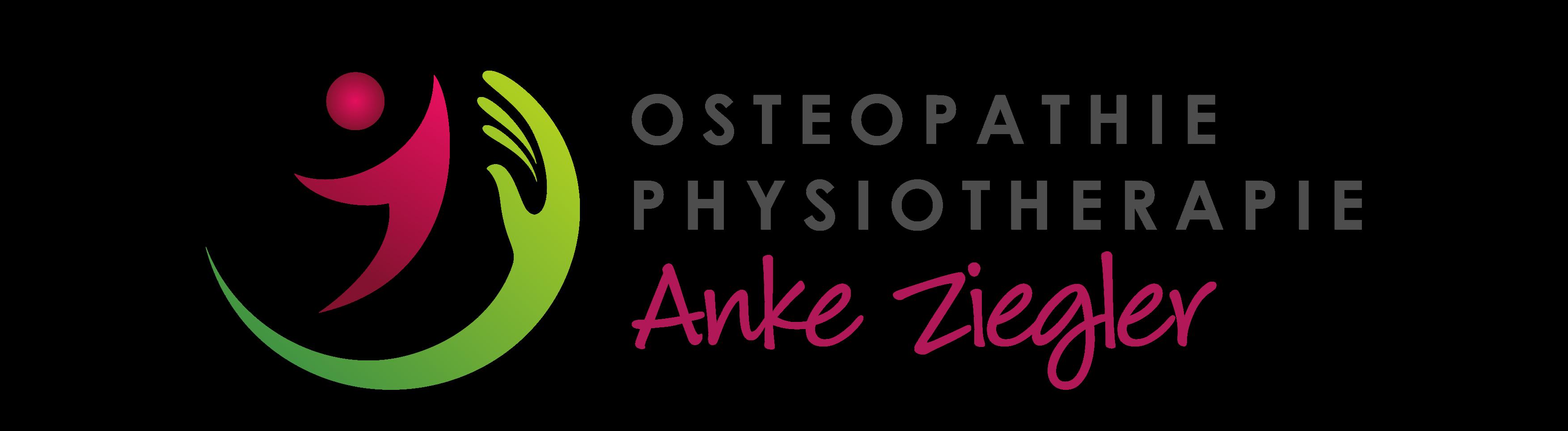 Privatpraxis für Osteopathie, Kinderosteopathie und Physiotherapie